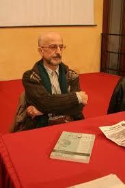 كارلو تيراشيانو