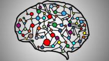 عقل، أمراض نفسية، اكتئاب، انتحار
