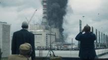 Chernobyl, تشرنوبل, HBO, كارثة نووية, دراما أجنبية, مسلسلات