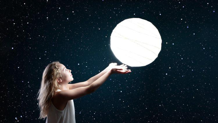أطفال, فلك, تربية, تعليم, تدريس علم الفلك, رصد, مناهج
