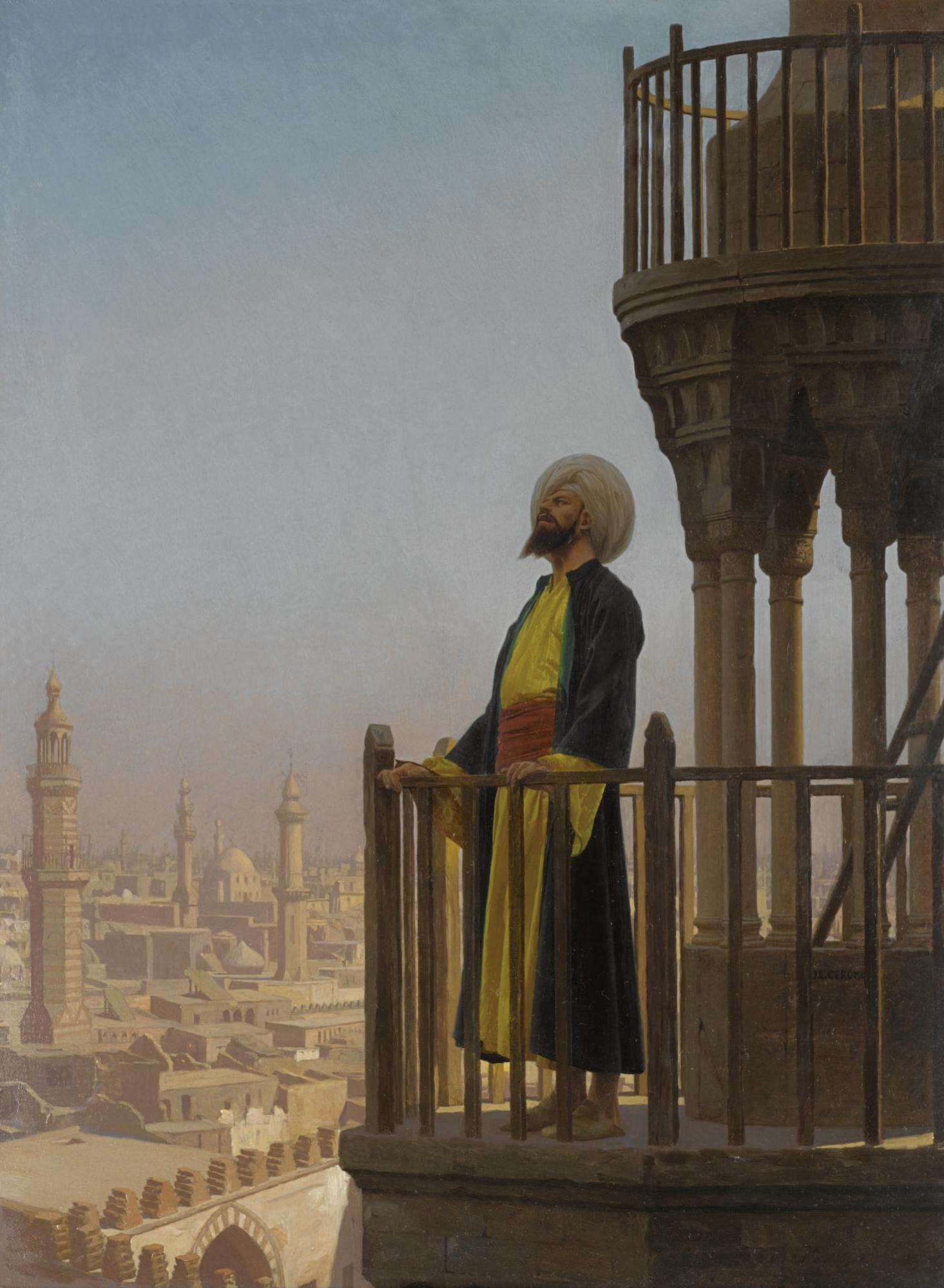 فن تشكيلي, رسم, فرنسا, القاهرة