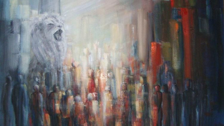 ثورة 25 يناير, فن تشكيلي, مصر, رسومات, ذكريات الثورة