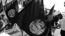 مظاهرة - الشريعة - جزر المالديف