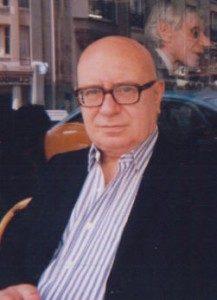 جان بارفاليسكو