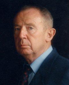 جان تيريارت