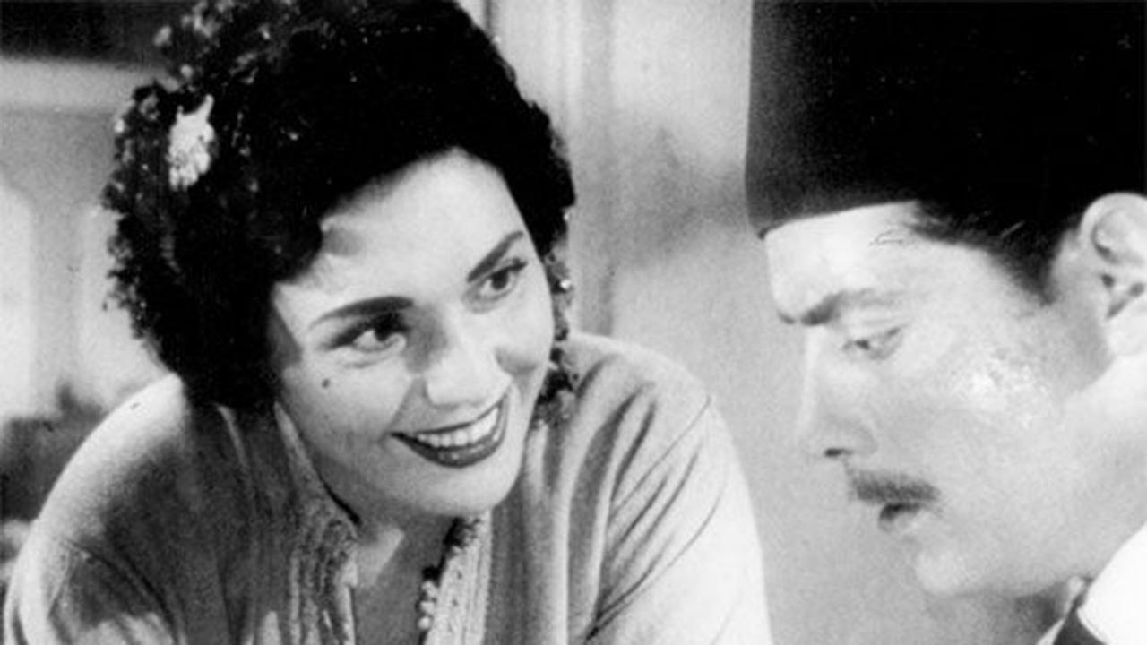 فيلم «شباب امرأة»: غواية المدينة القاهرة – إضاءات