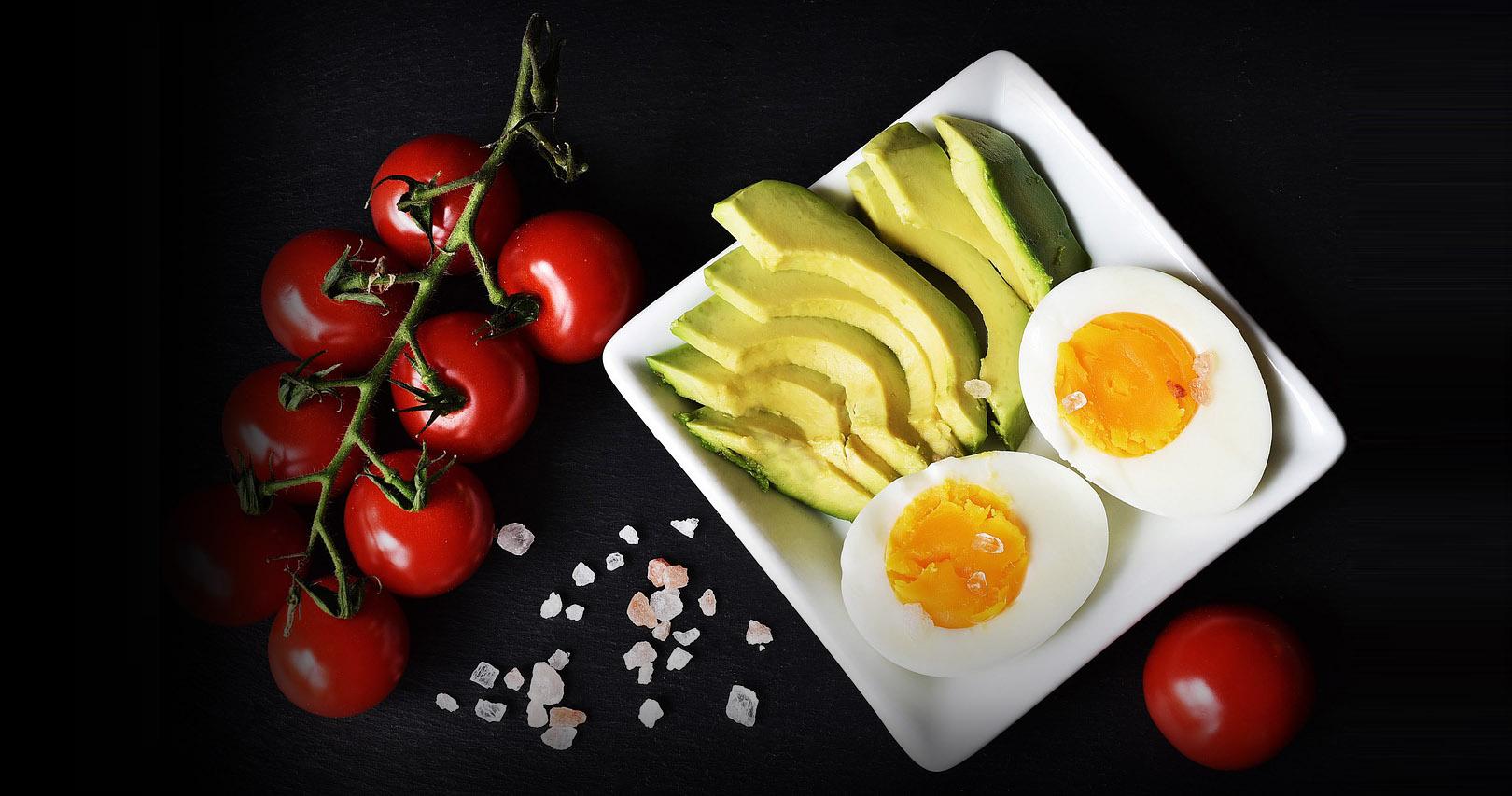 الكيتو دايت: 10 أسئلة تشرح لك حمية اللحوم – إضاءات