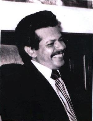 تم الانقلاب عليه من قبل الرفاق في الحزب الاشتراكي باليمن الجنوبي