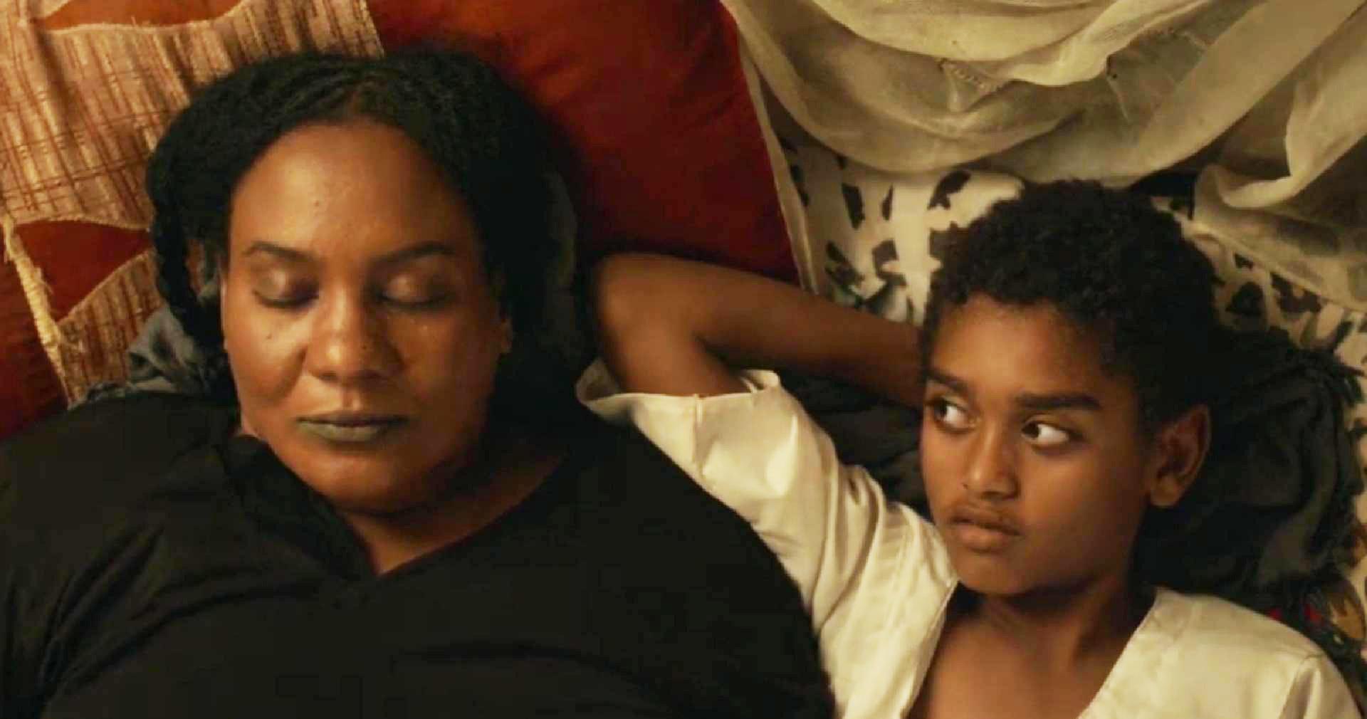 مشاهدة الفيلم السوداني ستموت في العشرين كامل