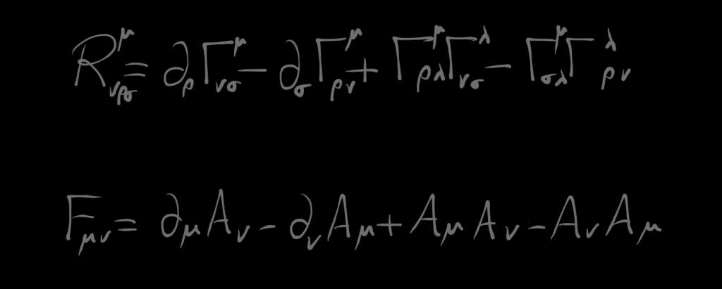 فيزياء الكم النسبية الفيزياء النووية هايزنبرج باولي