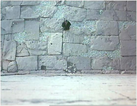 فيلم المومياء شادي عبد السلام