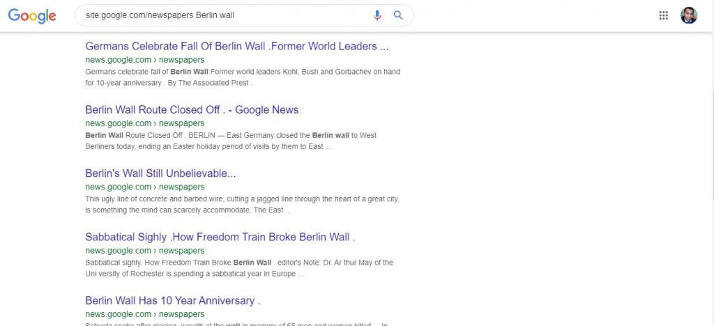 بحث أرشيف الأخبار بحث جوجل