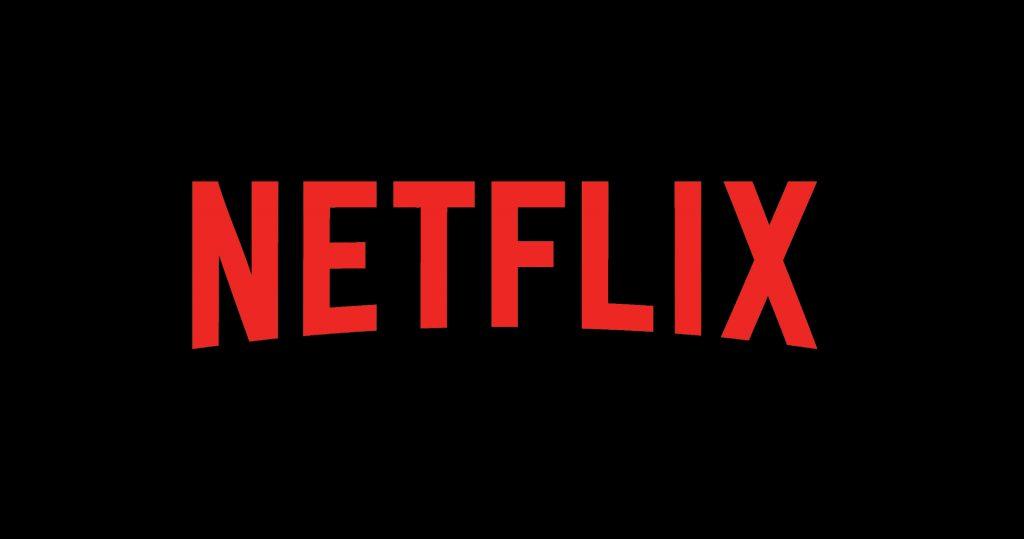 لوجو منصة نتفليكس Netflix
