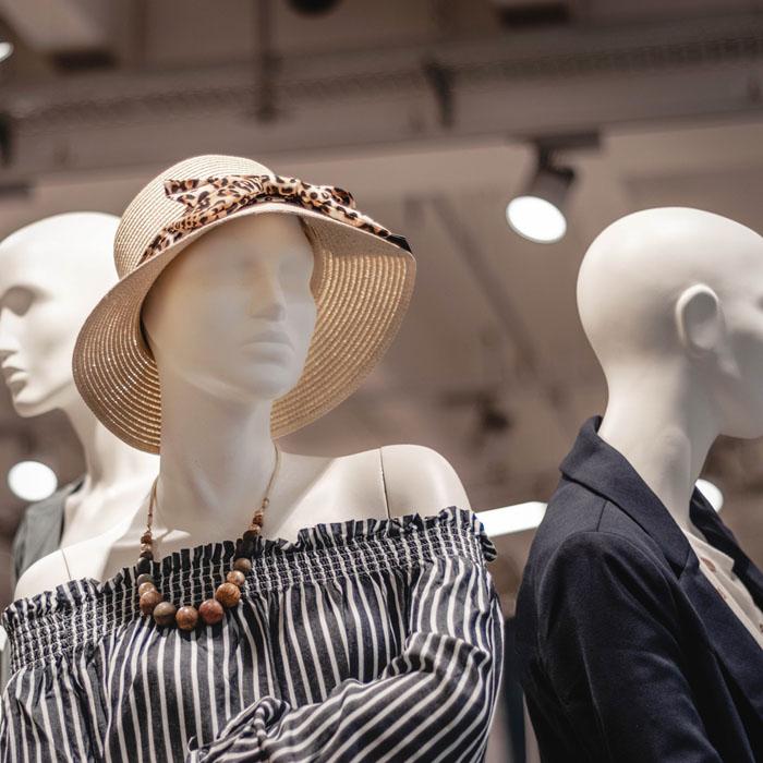 عرض أزياء الموضة الاقتصاد العالمي اقتصاد
