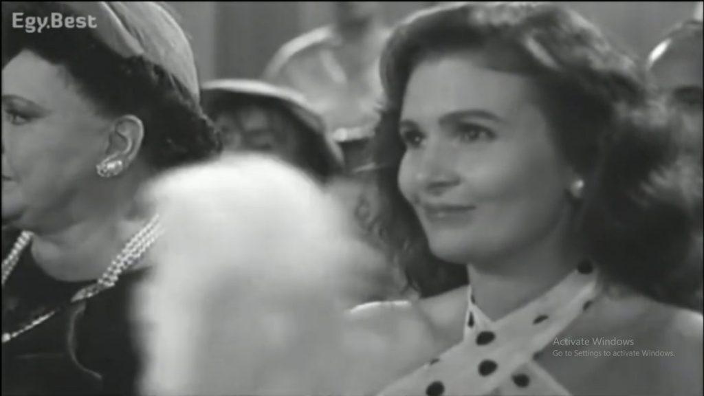 من فيلم مرسيدس