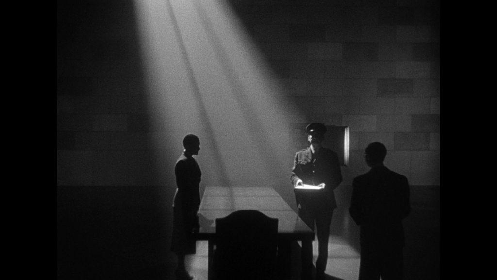 المواطن كين 1941