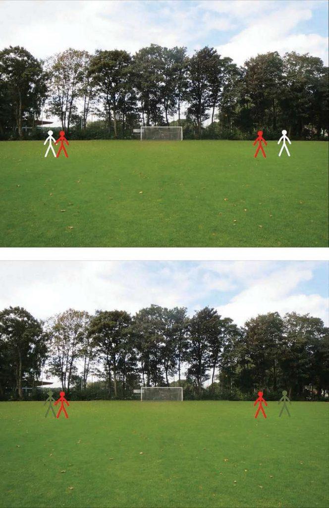 رياضة، كرة قدم، الدوري الإنجليزي، الأهلي، بايرن ميونخ، تجربة