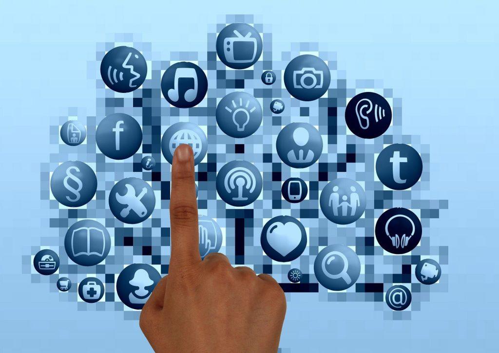 تطبيقات الويب التقدمية PWA