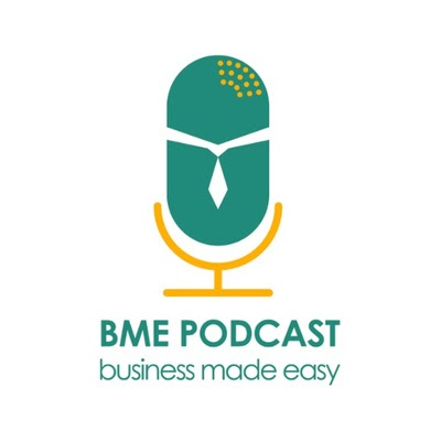 BME Podcast