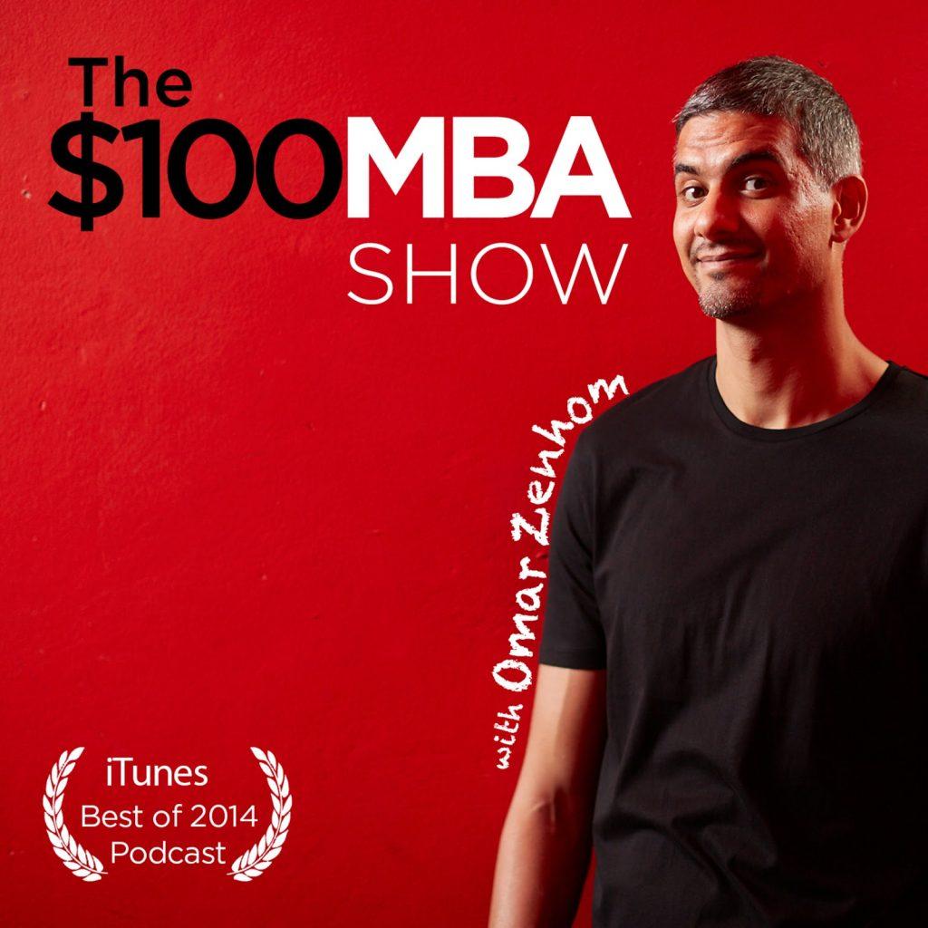 100 MBA
